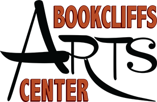 Bookcliffs Arts Center